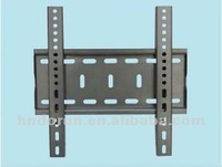 universal tv mount/lcd tv wall mount/lcd tv bracket for 17~37.5inch