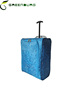 2014 new design fashion luggage travel bags for promotion