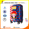 trolley suitcase personalized design suitcase travel cabin suitcase
