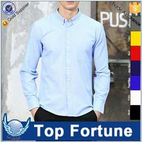 Best Men Dress Shirt Softextile Brands