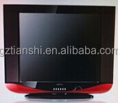 14 inch crt tv in best price,crt tv prices