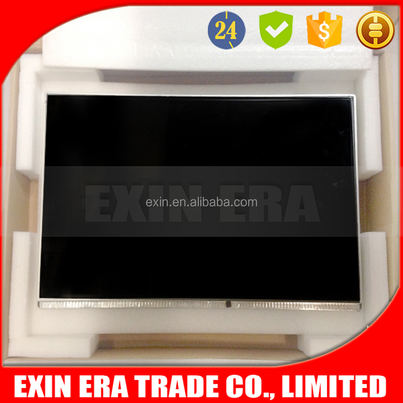 "Wholesale For iMac 27"" A1312 2009 2010 / 2011 LCD Display Screen With Wholesale Price"