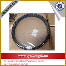 SD22 bulldozer spare parts 170-27-00021 oil seal assembly