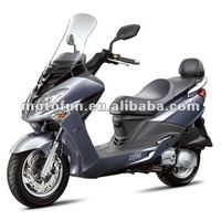 TAIWAN SYM RV 180 cc EURO EFi NEW SCOOTER /MOTORCYCLE