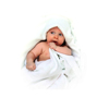/product-detail/china-wholesale-organic-cotton-bamboo-hooded-baby-towel-magic-towel-60060479324.html
