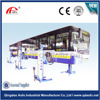 alibaba stock china product price list auto car lift used