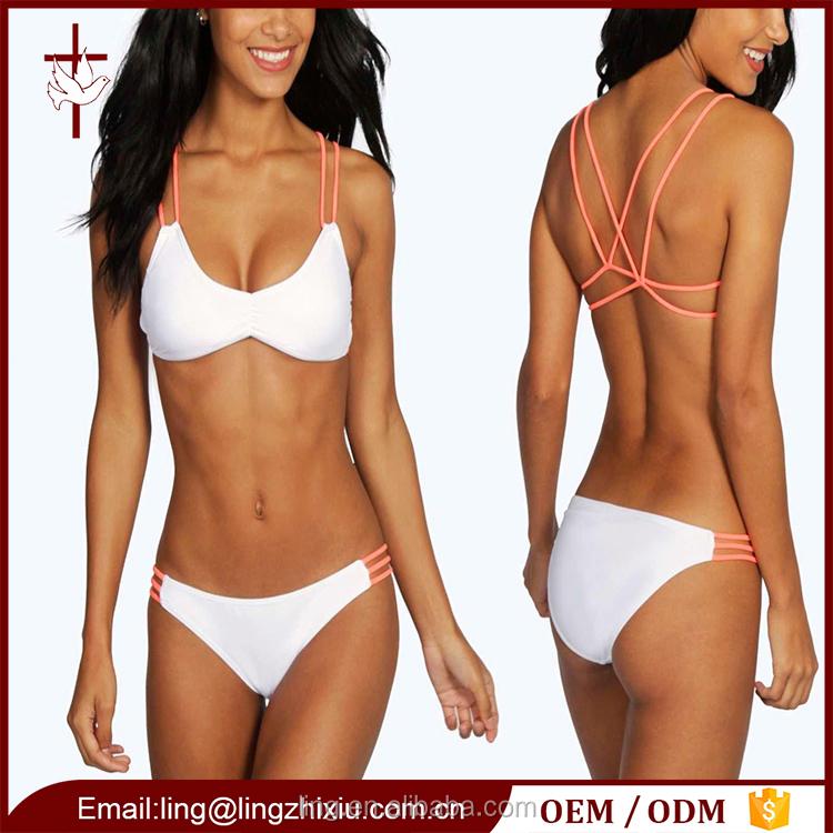 Bikini Teens Suppliers Bikini 12