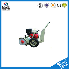CQ-280 Automatic High quality Honda engine road crack-cleaning machine