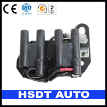 HYUNDAI Ignition Coil Car Parts 27301-22040