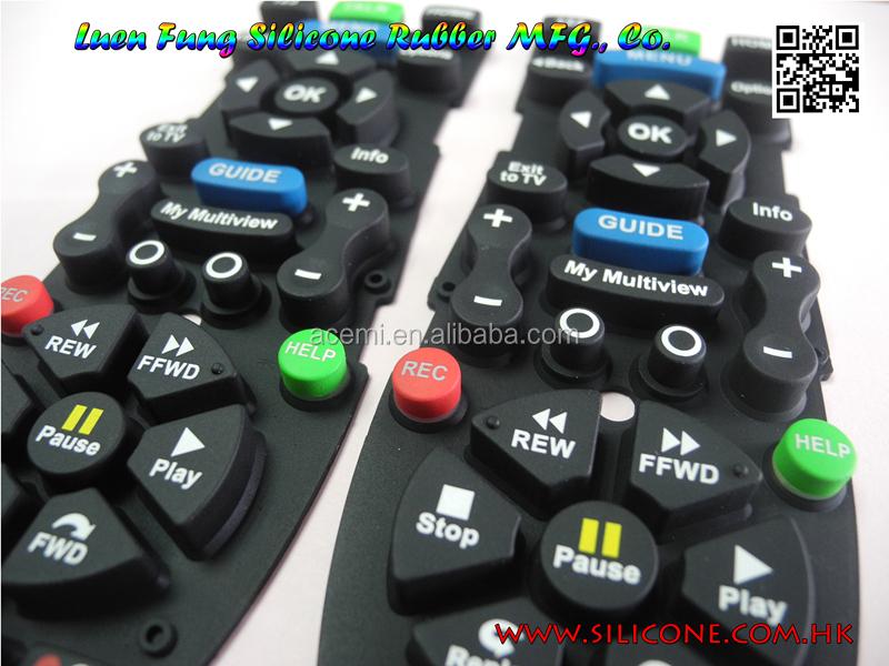 Custom-design-silicone-rubber-keypad.jpg