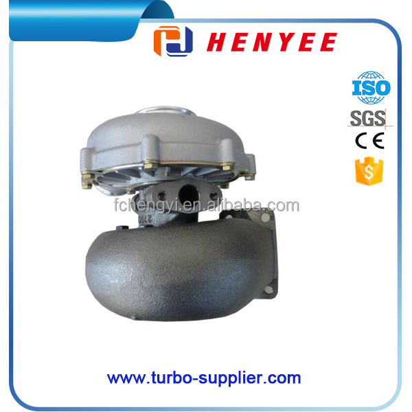 factory directly K27 turbocharger 53279886441 5327 988 6441 for OM366A engine