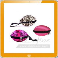 fashion portable travel organizer storage boxes bag for silicone bra