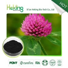 100% natural Colon Cancer red clover extract.Colon Cancer red clover extract