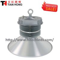 150w modern ceiling fan for garage
