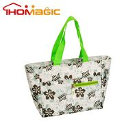 Top new hot sale personalized lunch bags