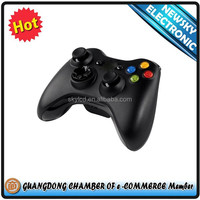 Made In China Wireless Controller For Xbox 360 Price In China