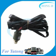 Coach bus Yutong spare parts 8114-00049 high pressure switch