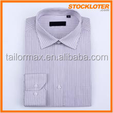 Surplus Inventory Apparel Stock Branded Shirts Closeout 10440pcs
