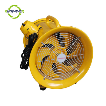 110v/220v small exhaust fans