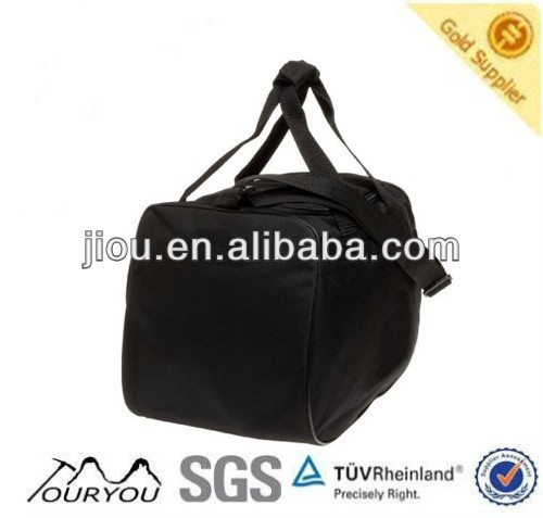 Travel bags and luggages, hat travel bag, military travel bag