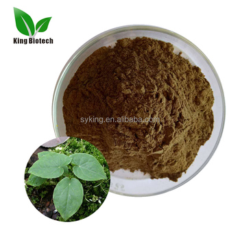 Chinese better sexual life Epimedium Extract,horny goat weed powder icariin10%- 98%
