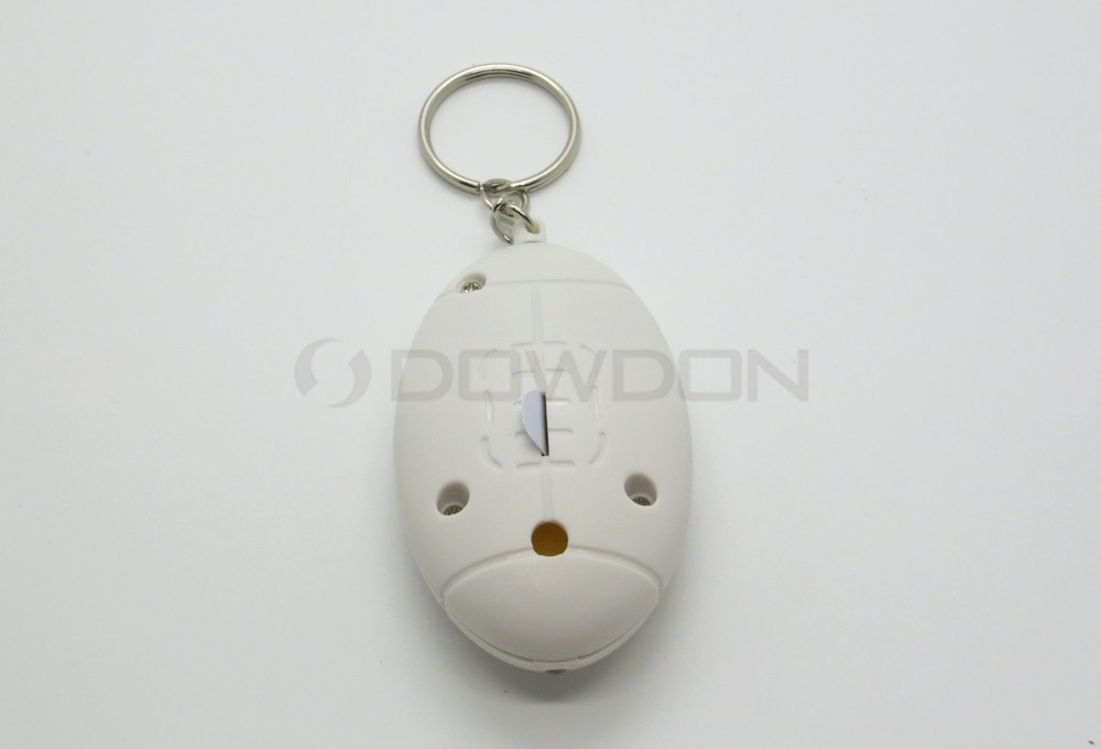 Women Elderly Personal Alarm Attack Self Defense Alarm