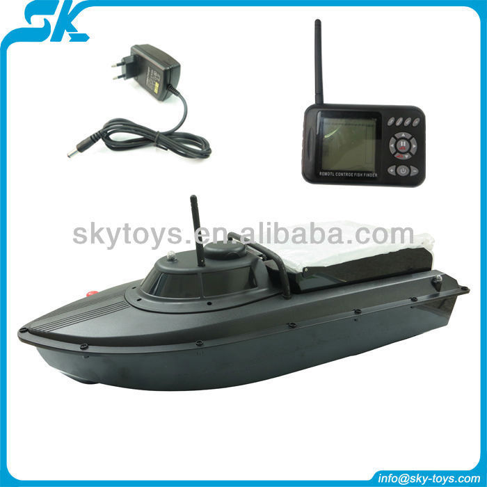 List manufacturers of bait boat for fishing buy bait boat for Rc fishing boat for sale