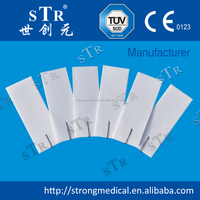 Manufacture direct sale medical equipment of Hemostatic tampon Minimally Invasive Surgery