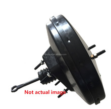 VACUUM BRAKE BOOSTER FOR TOYOTA Hilux 22R LN106 1989-1997