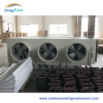 Cold Room Evaporator Air Cooler for sale