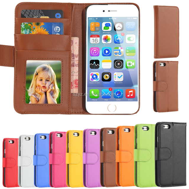 Luxury Smart Window Display View Case For Samsung Galaxy Note 4 N9100 PU Leather Wallet Cover Full Flip Phone Case