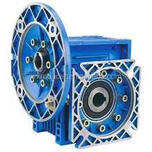 Adjustable Speed Gearbox Advance Marine Gearbox and Parts Worm Transmission Gearbox