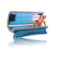 2015 Best Price Infrared High Pressure Tanning Beds For Sale