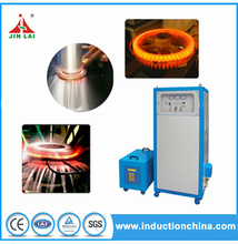 Used Induction Heating Equipment (JLC-120)