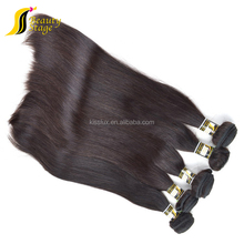 Fast delivery, good looking, cambodian hair extension