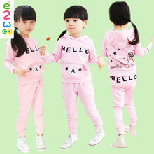 Cheap Discount European Wholesale Kids Clothes For Sale