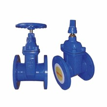 Industrial casting good gate valve stem cap
