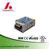 220v ac to 12v dc switching power supply 60w smps transformer
