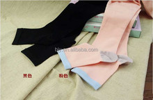 Leggings Sleep socks Pressing Germa Sleeping Beauty Leg Slim slimming socks stockings