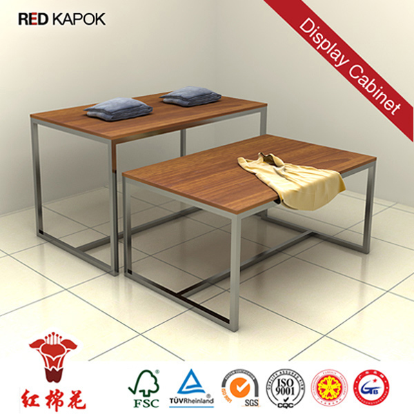 Clothes store clothing stores in new york Red Kapok