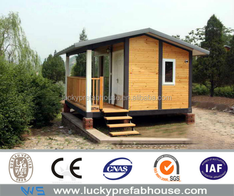 List Manufacturers Of Prefabricated Houses India Buy