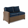 2015 garden classics outdoor rattan urban outdoor furniture