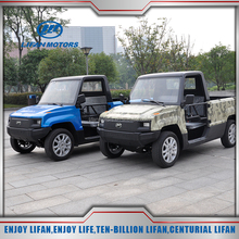 New Products Most Popular China Cheap Mini Van Trucks
