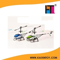 3.5CH remote control toy helicopter with gyros HR4040/N7P/CE/ROSH/RTTE approval