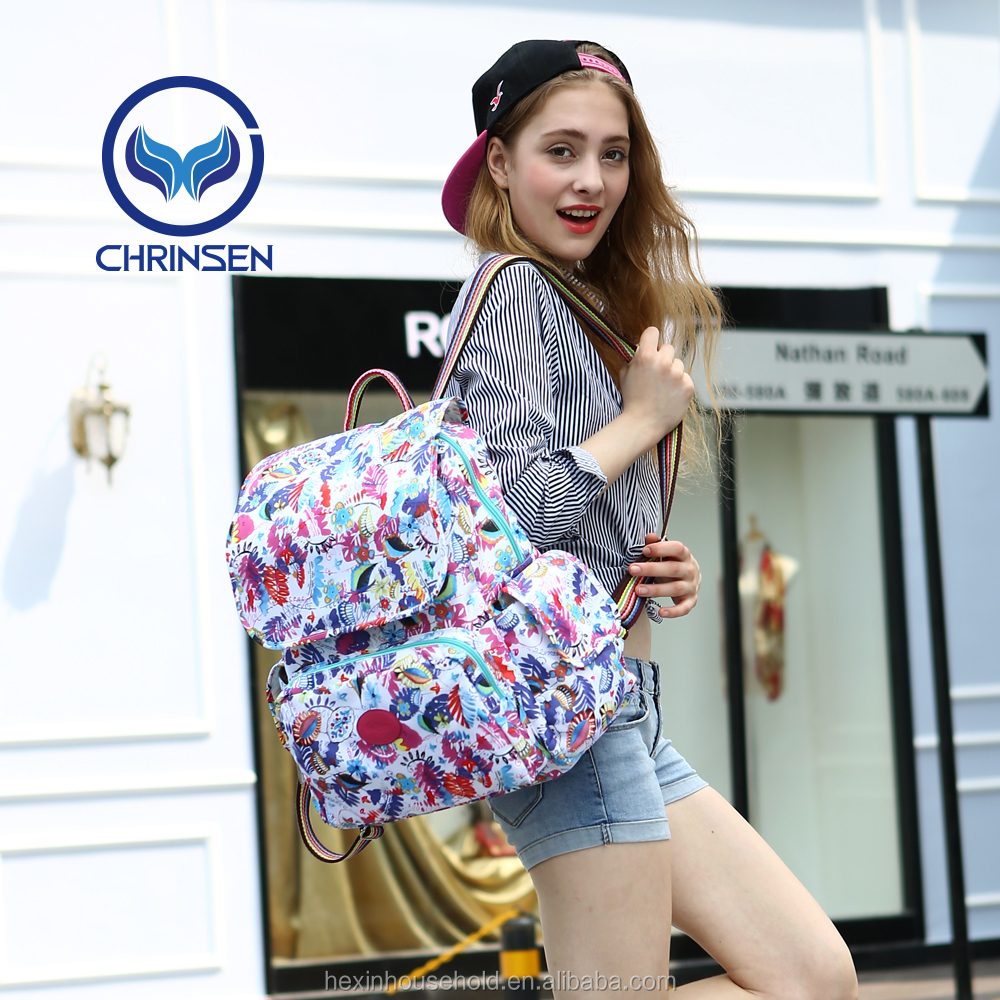 2016 New Fashion School bags for Children, Travel bag, Sport bag