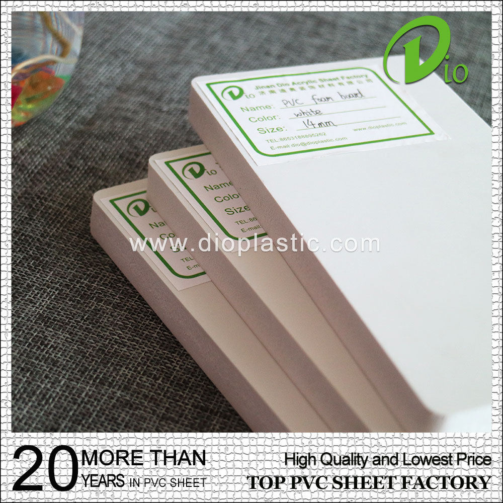 3mm 5mm 8mm 10mm free foam board panel pvc laminated steel sheet