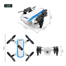 Foldable comnination usb charging toy plane factory direct high quaility helicopter