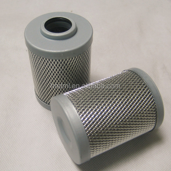 easy to install oil filter element HX-630X20 used for Injection machine,Machine equipment filter HX-630X20