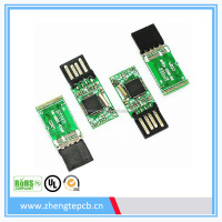 Smart Bes High Precision pcb design service project and double sided pcb