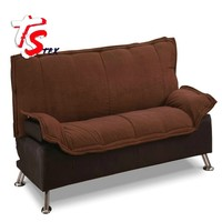 China direct textiles 100% polyester suede fabric,adhesive backed fabric velvet,synthetic leather suede bonded faux fur